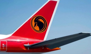 TAP e TAAG com sete voos Luanda-Lisboa