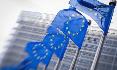 UE prepara envio urgente de ajuda
