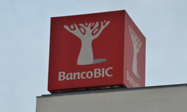 Produto BIC Cresce + com depósitos de 12,5 mil milhões de kwanzas