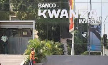 BNA exclui Banco Kwanza Invest das operações cambiais