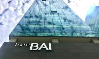 BAI e BMA lucraram menos no primeiro semestre