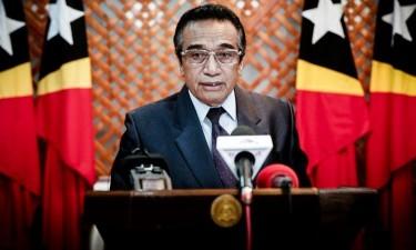 PR promulga decreto-lei de apoio a jornalistas