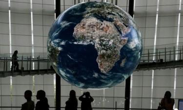 Fórum Euro-África arranca hoje