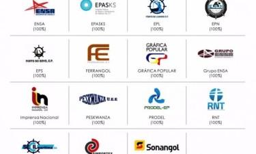 Governo autoriza acertos de contas com Sonangol, TAAG e PRODEL