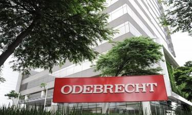Governo exclui Odebrecht de Bloco 16