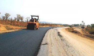 Governo investe 10 mil milhões AKZ na recuperação de estradas