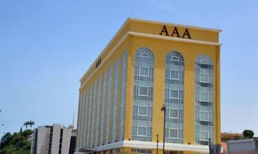 PGR emenda e exclui edifícios das AAA sob gestão da Justiça