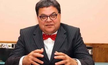 São Vicente deixa Standard Bank