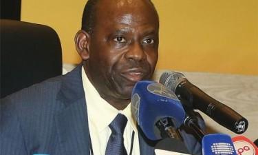 Ex-presidente da Sonangol presta declarações no processo das AAA