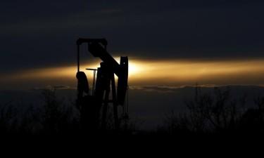 Angola prevê assinar novos contratos de concessão petrolífera