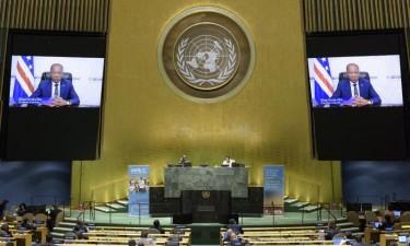 Conselho Executivo da UA aprova orçamento