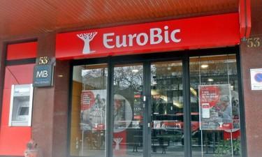 Eurobic com mais 12 interessados