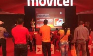 Movicel perde mais  de 1 milhão de clientes