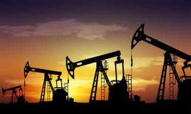 Produção petrolífera recupera alcança os 1,246 milhões de barris
