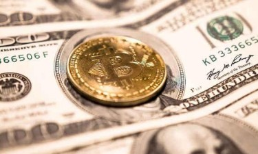 Unidos para destronar o dólar