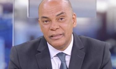 UNITA lembra 'atropelos' no discurso de 2019