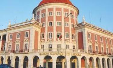Banca aprova 423 projectos