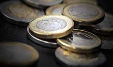 BNA fixa cinco milhões AKZ em moedas metálicas