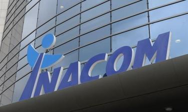 Conselho de administração do Inacom exonerado