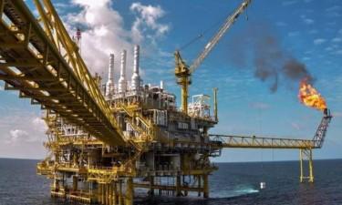Pandemia retardou relançamento da exploração petrolífera