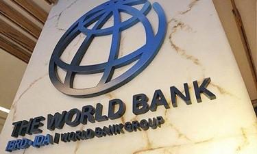 Perto de 3 em cada 10 angolanos não têm conta bancária por  falta de dinheiro