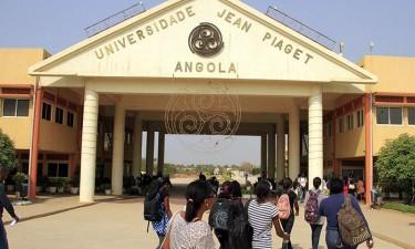 PGR investiga gestores da Universidade Jean Piaget