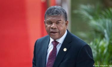 Presidente admite que ainda há muito trabalho na diplomacia económica