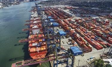 Transportes marítimos podem ser privatizados