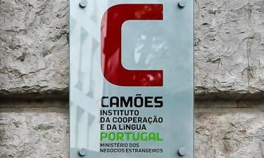 UAN abre leitorado de português