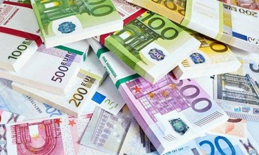UE apoia com 183 milhões de euros para programa do FMI