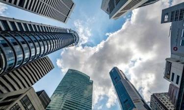 Vantagens e desvantagens do 'private banking'