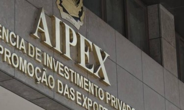 AIPEX e CCIAB assinam Memorando de Entendimento