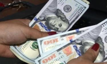Branqueamento de capitais reúne bancários