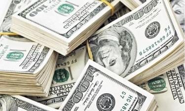 Congresso acorda apoios à economia de 900 mil milhões USD