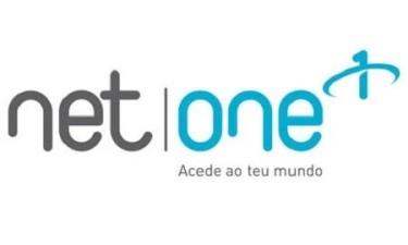 Estado vende participação na Net One