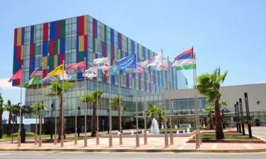 Sonangol reformula estratégia para vender hotéis
