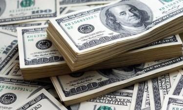 BAD apoia Angola e Moçambique com 70 milhões USD