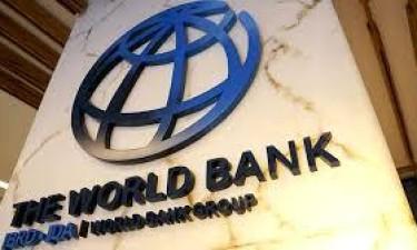 Banco Mundial apoia Cabo Verde com 10 milhões de dólares