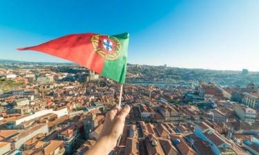 Mais de dez milhões de eleitores portugueses votam hoje