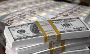 PNUD disponibiliza 150 mil dólares