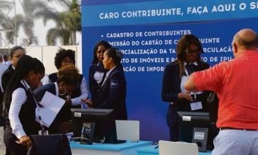 AGT alarga prazo para pagamento de impostos