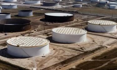 Angola entre países mais vulneráveis à perda de receitas petrolíferas