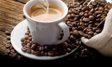 Café rende mais de um milhão de dólares