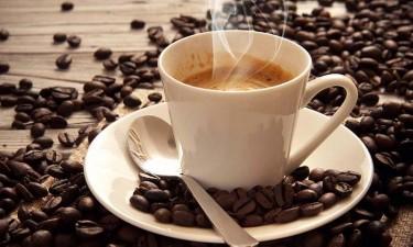 Café Tumbwaza já pensa na exportação