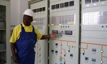 ENDE lança campanha para recuperar 14,1 mil milhões de kwanzas