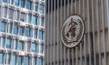 Estados Unidos vão pagar 200 milhões de dólares à OMS