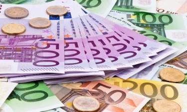 Fundo internacional dá 834 mil euros para a educação