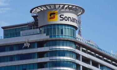 Sonangol admite condenação dos três accionistas e indemnização  solidária à PTV