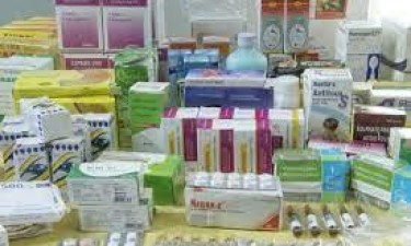 Angola vai ter Agência Reguladora de Medicamentos
