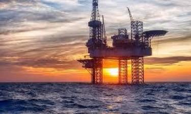 Exportações de petróleo caíram 7,2% em 2020